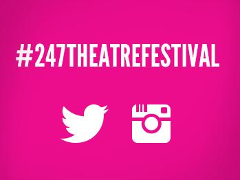 24:7 theatre