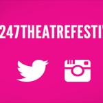 24:7 theatre header image