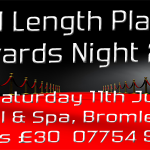 GMDF Awards Night 2015 Website Header image
