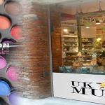UKMUA web header image