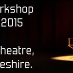 Directing Workshop Header